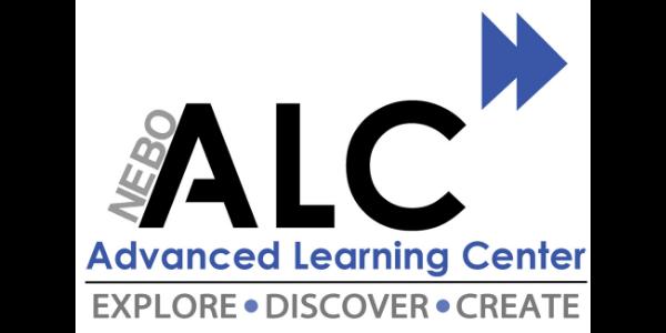 Advanced Learning Center Logo