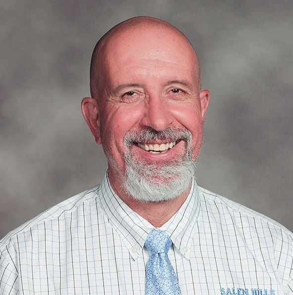 Nebo School District Calendar 2021-22 BART PEERY APPOINTED ALC PRINCIPAL FOR 2021 22 YEAR | Advanced