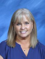Natalie Grant School Counselor